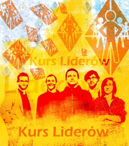 KURS-LIDEROW