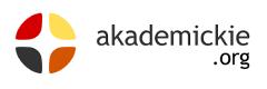 akademickie.org
