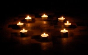 candle_circle
