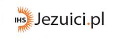 Oficjalna strona Towarzystwa Jezusowego w Polsce