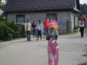 BD2011_10