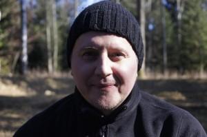 lądek2014_12