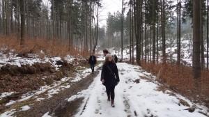lądek2015_14