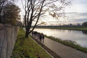 Opole2