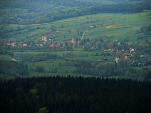 Głuszyca12